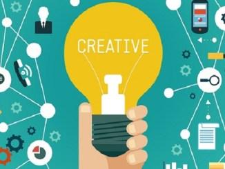VI edición de la convocatoria de programa de ideas Emprendedoras del mundo rural