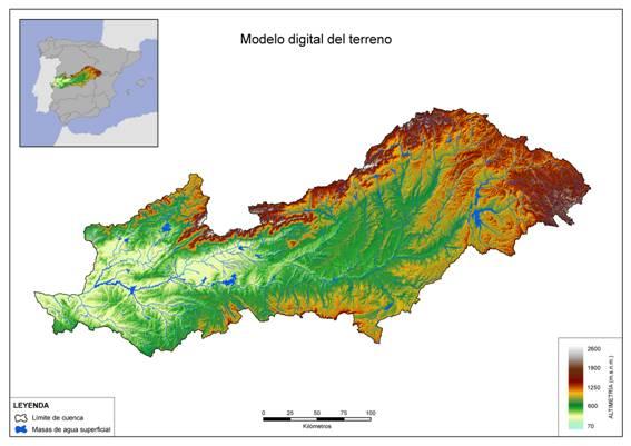 map_modelo_digital_terreno