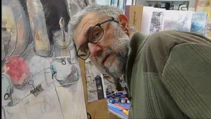 Premio Picota 2017 – Pedro Ávila Duran