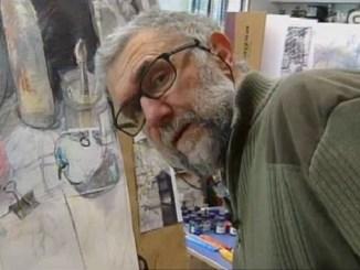 Premio Picota 2017 - Pedro Ávila Duran