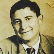 X Aniversario del fallecimiento de Jaime de Jaraíz García Sánchez