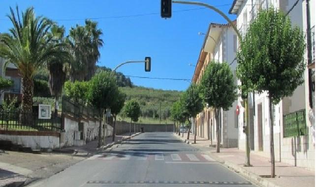 Interrupción temporal en el suministro de energía eléctrica el día 2 de noviembre en Jaraíz de la Vera