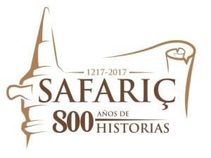 safaric 800 años de historia