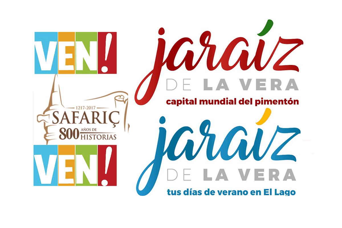 03 Jaraíz de la Vera estará en Fitur 2018