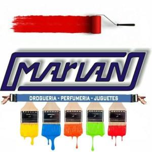 Droguería Marian