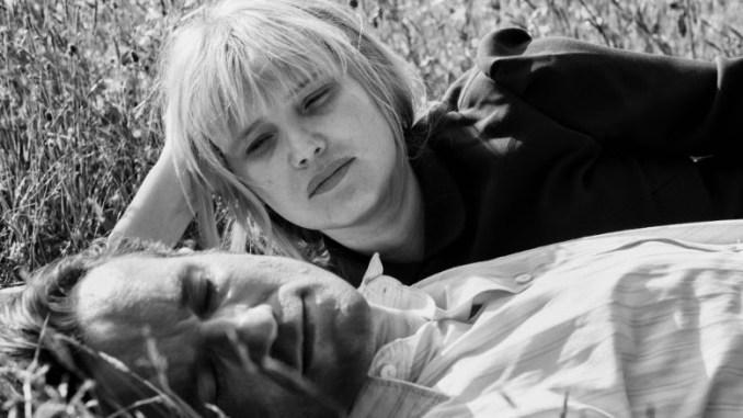 'Cold War' de Pawel Pawlikowski | Cineclub El Gallinero