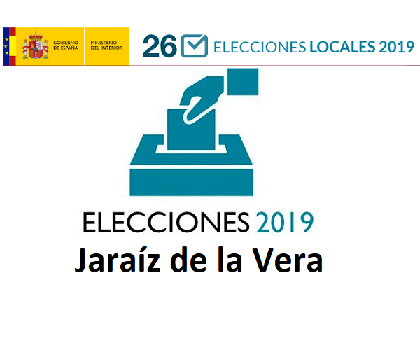 Ayuntamiento de Jaraiz de la Vera