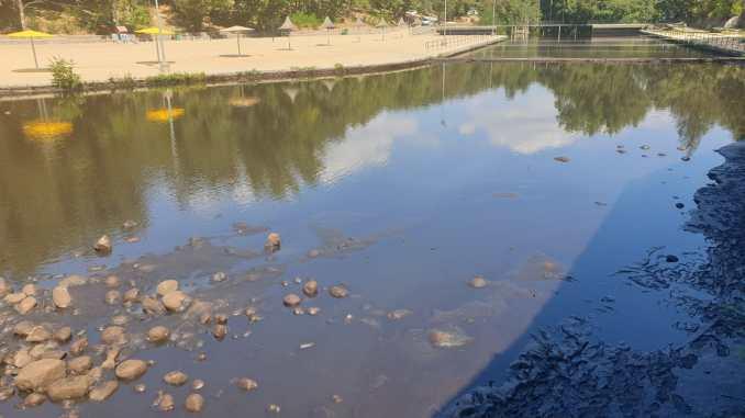 El Ayuntamiento de Jaraíz convoca reunión de urgencia para abordar el desastre natural que afecta a Garganta, Collado y Jaraíz
