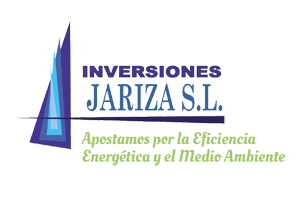 Inversiones Jariza SL
