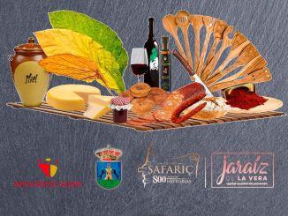 Cancelada la celebración de la Feria Agroalimentaria 2020 prevista durante la Semana Santa Jaraíceña