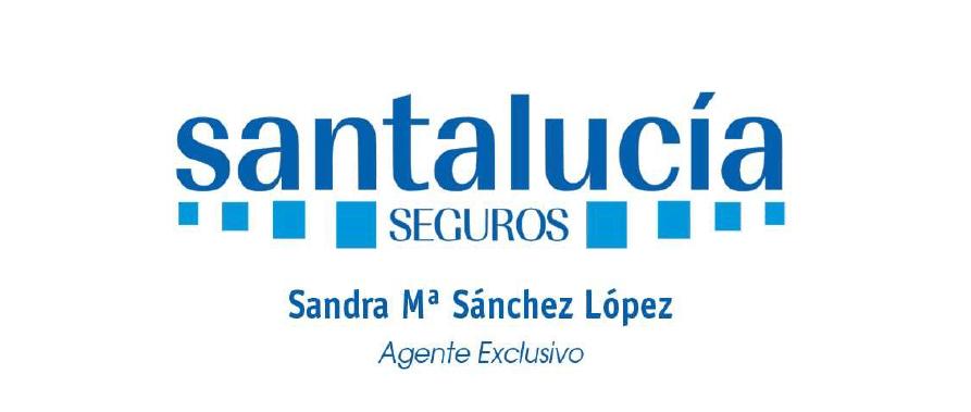 Santalucia Agencia La Vera – Sandra
