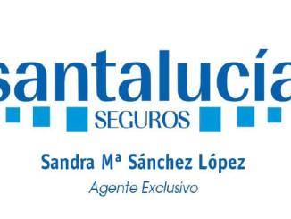 [COVID-19] - Comunicado Oficial SantaLucía La Vera - Responsabilidad Social y Sanitaria