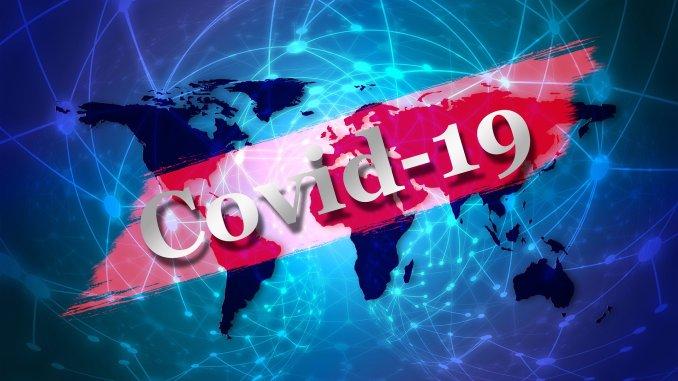 Decretos y adopción de medidas preventivas ante el COVID-19 CORONAVIRUS