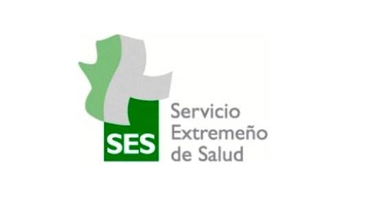 Centro de Salud de Jaraíz de la Vera