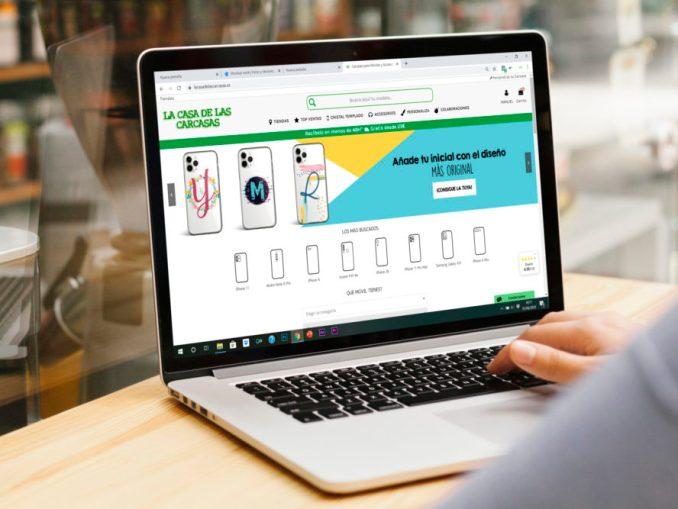 Oferta de Empleo | Programador Ecommerce Prestashop
