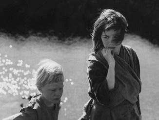 'Cuando fuimos brujas' de Nietzchka Keene en Cineclub El Gallinero