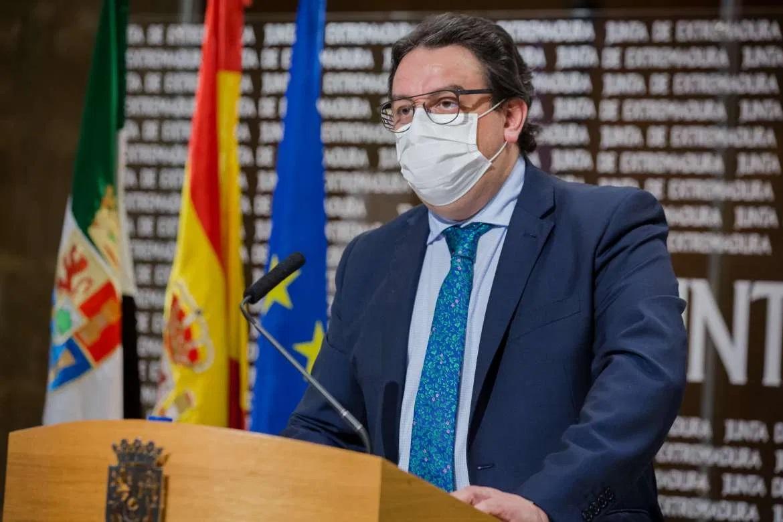 20210203_4_NP_Sanidad-_Covid