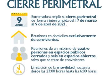 Cierre-perimetarl-semana-santa-2021
