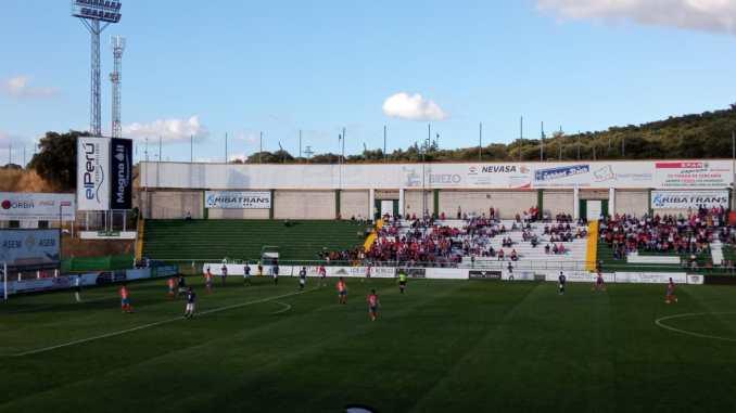 CF Jaraiz vs CP Guareña - 20 de junio del 2021 (2)