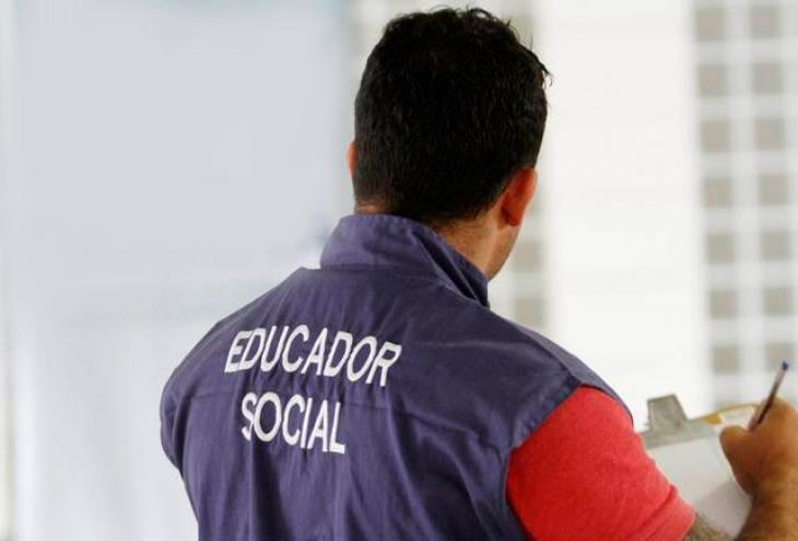 empleo-trabajador-educador-social
