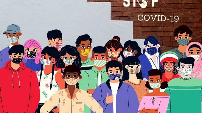 coronavirus-5926984_1280