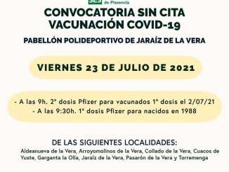 vacunacion-23-julio-2021