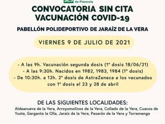 vacunacion-9-de-julio-2021