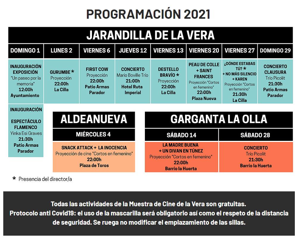 PROGRAMACION-MUESTRA-CINE-DE-LA-VERA