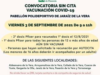 vacunacion-3-de-septiembre-2021