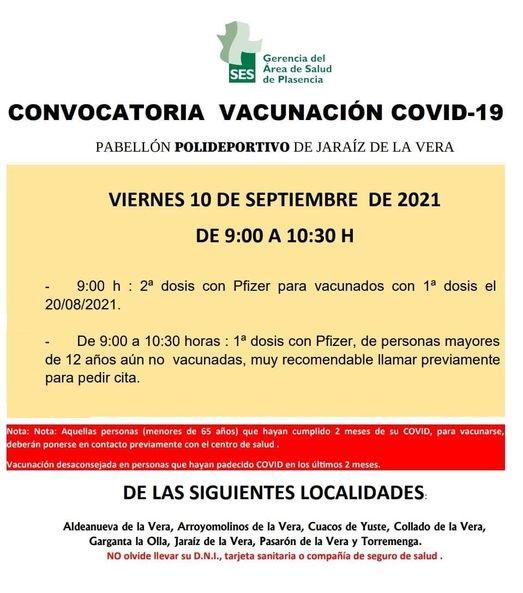 vacunacion-13-de-septiembre-2021