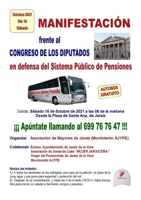 Manifestacion-Madrid-Mayores-Octubre-2021