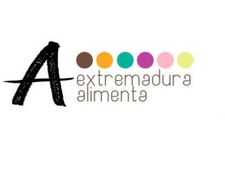 Clúster Extremadura Alimenta
