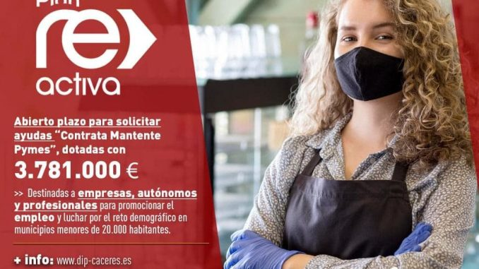 Contrata-Mantente-Pymes-1024x675