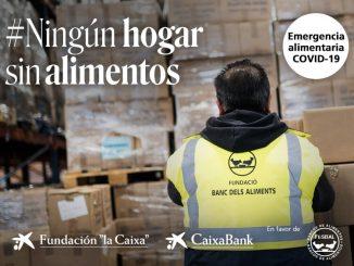 LaCaixa_CAST