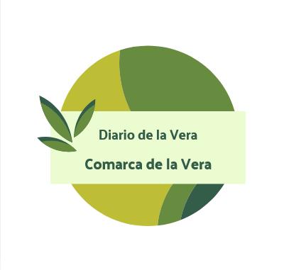 Diario de la Vera - 2021