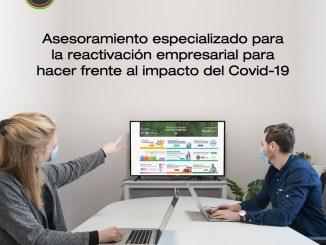 licitacion_asesoramiento_covid.001
