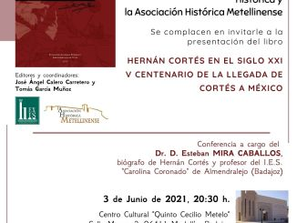 Presentacion-Libro-Hernan-Cortes