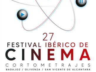 La-Fundacion-Yuste-y-el-Festival-Iberico-de-Cine-invitan-a-jovenes-residentes-en-Extremadura-a-formar-parte-del-Jurado-Joven