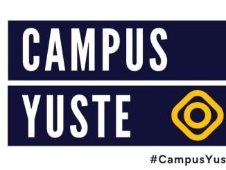Campus Yuste