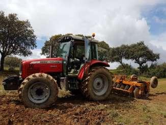 maquinaria_agricola