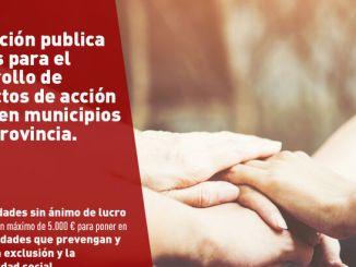 ayudas-proyectos-accion-social-diputacion-caceres