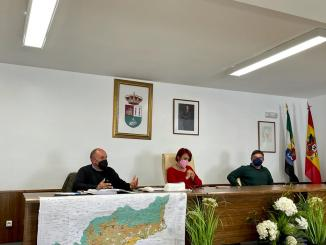 Plan Territorial de La Vera - Image 2021-04-25 at 21.02.18 (3)