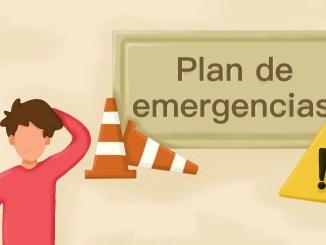 plan-de-emergencias