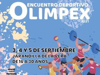 olimpex-jarandilla-de-la-vera