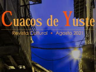REVISTA CULTURAL COMPLETA - Cuacos de Yuste