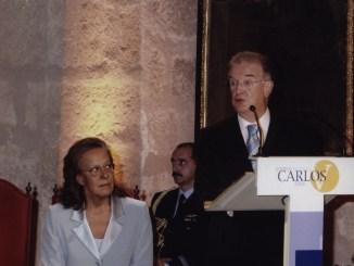 La-Fundacion-Yuste-lamenta-el-fallecimiento-de-Jorge-Sampaio-Premio-Europeo-Carlos-V