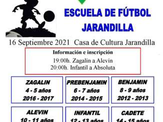 Escuela-Municipal-Deportes-Jarandilla