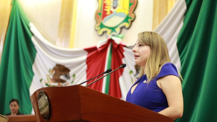 Poder Legislativo dará seguimiento a feminicidios