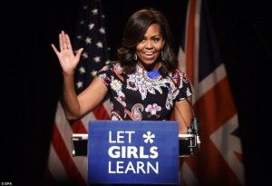 flotus-let-girls-learn