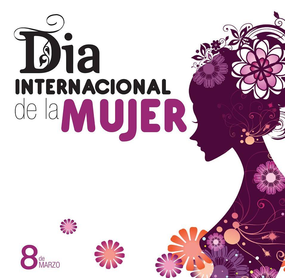 Dia internacional de la Mujer - La lucha continua